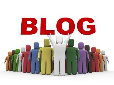 5 preguntas antes de iniciar tu blog